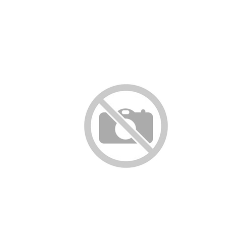 BMC FATİH 162-25 DİNGİL BAĞLANTI 3/4 48 CM