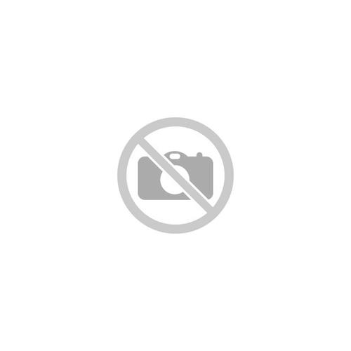 PRO. 625 - 832 (4X2) ARKA KOMPLE (12 MM)